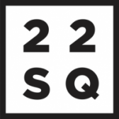 22 Squared