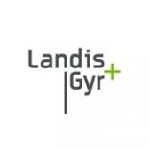 Lanis Gyr